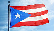 """Puerto Rican leaders gather with state legislators for virtual """"Puerto Rico Day in Tallahassee"""" conference; you can tune in too"""
