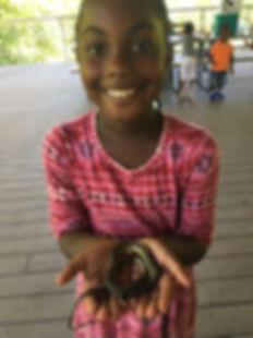 Girl with Snake small.jpeg