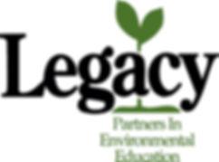 legacyleaflogo.jpg