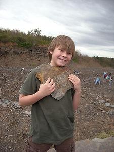 fossil found.JPG