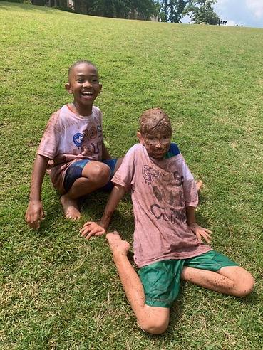 Mud boys.jpeg