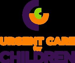 Transparent UC4C Logo.png