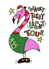Wacky Tacky logo.png