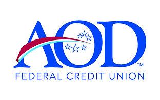 AOD_CMYK_logo - Venture.jpg