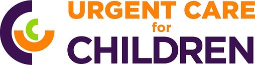 Urgent Care for Children logo HORZ.png