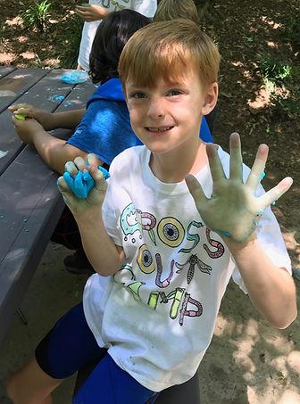 Green hands.jpg