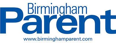 BirminghamParentLogo_851x315.jpg