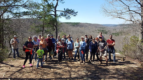 Cane creek hikers mid size.jpeg