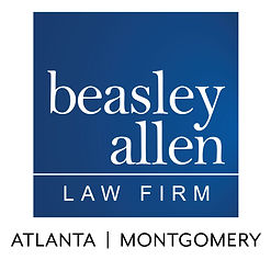 BeasleyAllen_logo_2018_March_HIGH.jpg