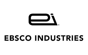 EBSCO Industries Stacked.jpg
