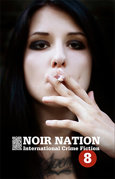 NN8 Cover Graphic.png