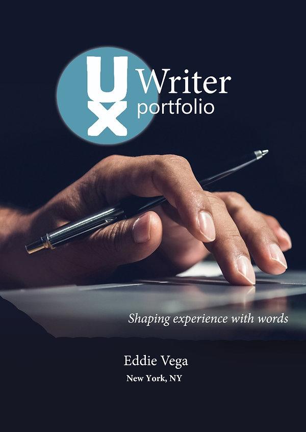 UX Writer Portfolio of Eddie Vega_edited.jpg