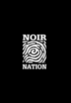 NN White Logo on black background.png