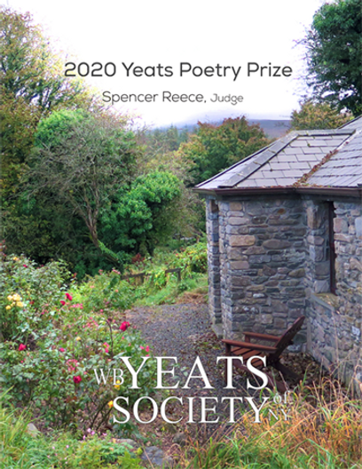 Pages from 2020 Yeats Poetry Prize Spenc