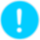 alert-icon-blue.png