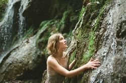 Falls Ridge Fairy