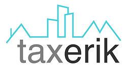 logo-taxerik.jpg