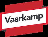 VAARKAMP-logo-RGB.png