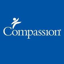 compassion.bmp