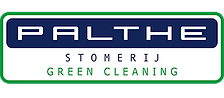 palthe-green-cleaning-011.png