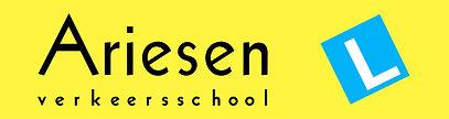 Ariesen 308 x 80 cm 50_ DEF-01.jpg