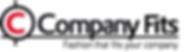 company Fits logo.png