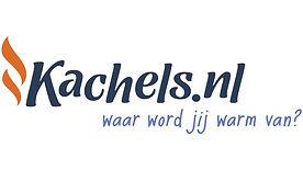 Logo Kachels-insta.nl.jpg