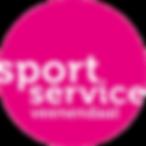 logo_sport_magenta_witteletter.png