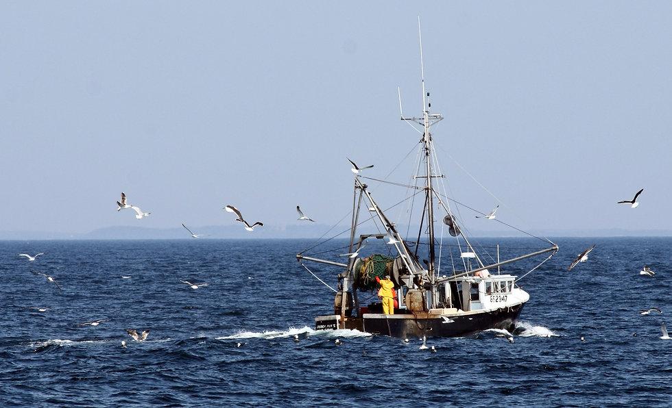 New England Trawler2.jpg