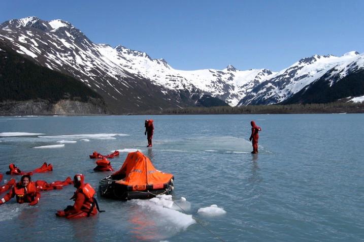 GlacierLakeRaft.jpg
