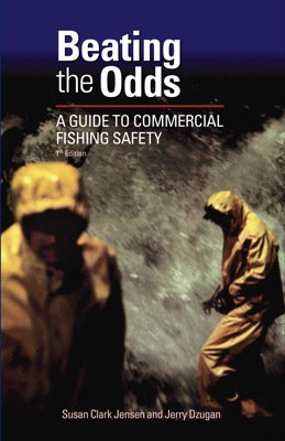 Beating the Odds, 7th Edition (PDF Download)