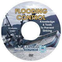 Flooding Control