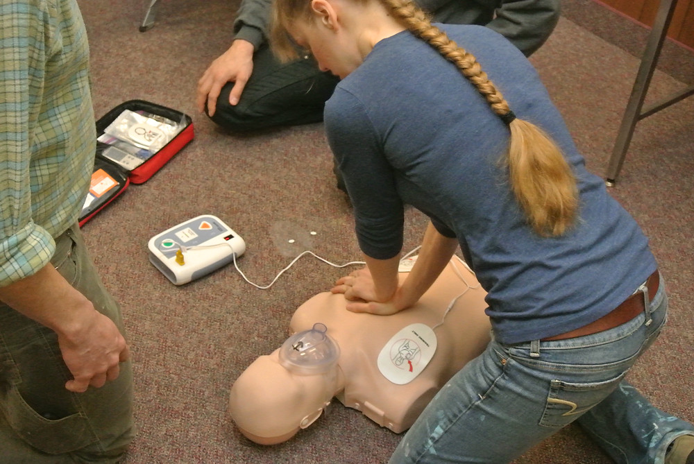 CPR Practice.JPG