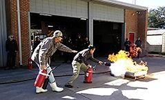 Abbeville firefighting.jpg