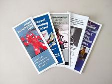 brochures_edited.jpg