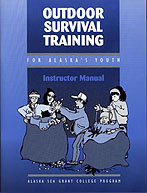 Outdoor Survival Training Manual