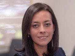 Veronica Corona
