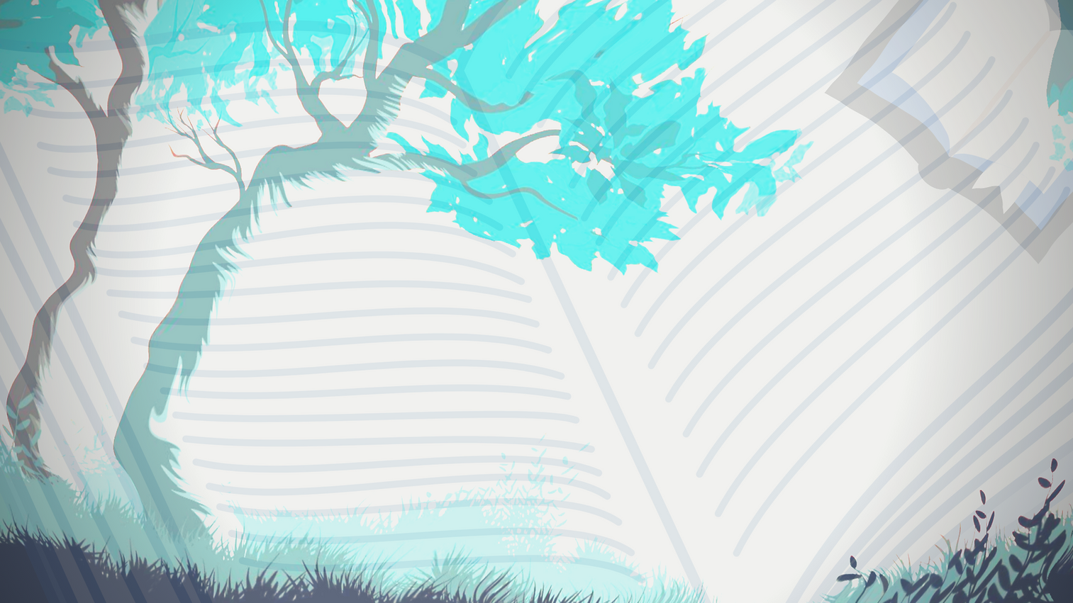 Background forest.png