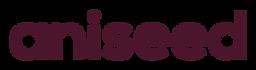 Aniseed-Logo_web.png