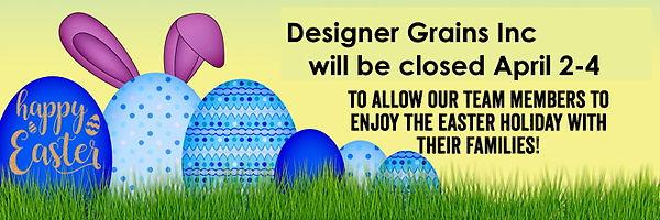 RETAIL_EasterHoursDG.jpg