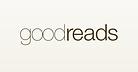 goodreads_wide-e23f6858b6bf20dcaf8493237