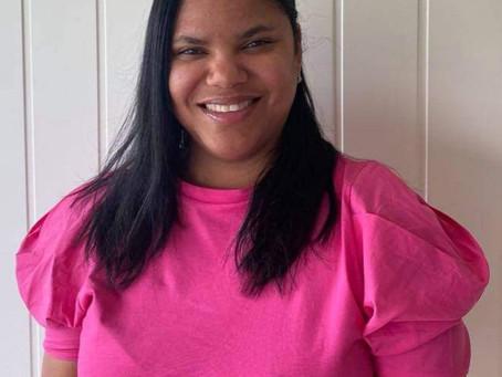 Nettkurset til Jenny hjelper mennesker over hele landet med teorieksamen i helsefagarbeidet