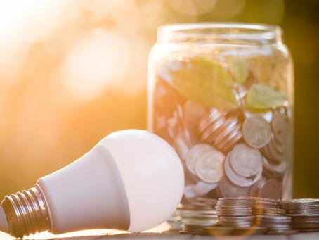 Øk verdien på en bolig med energieffektivisering