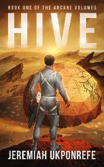 Ebook - Hive 04_edited_edited.jpg