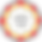 AMPA VCB logo_no white lines.png