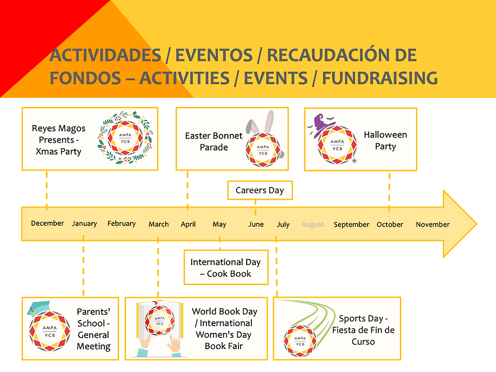 Ampa Events Slide v2.png
