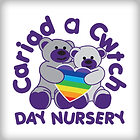 Cariad a cwtch logo.png