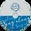 Thumbnail: 'Ready, Steady, Music!' Singalong CD