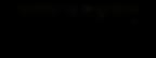 LogoBatiNatureNoir-3.png