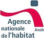 Anah, Agence nationale de l'habitat